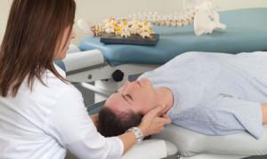 chiropractictreatmentmiami